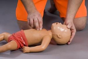 v87201_dite-resuscitace-2.jpg